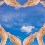 compassionate-healthcare-header